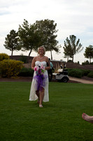 Wedding Rehearsal Proofs D4